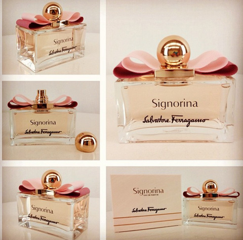 FragranceX Store
