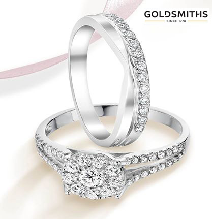 Goldsmiths Store