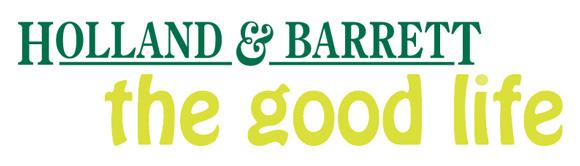 £34 Off Holland & Barrett Discount Codes September 2017