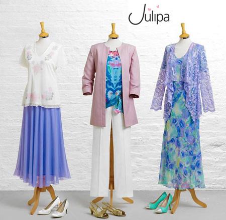 Julipa Store