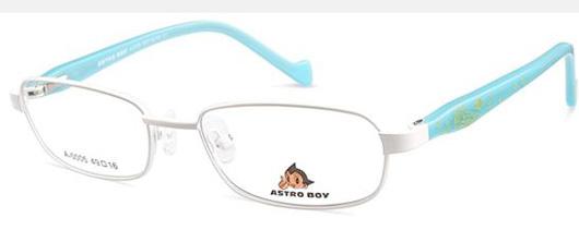 LensWay Store