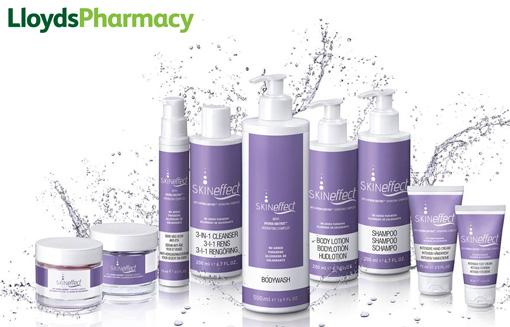Lloyds Pharmacy Product