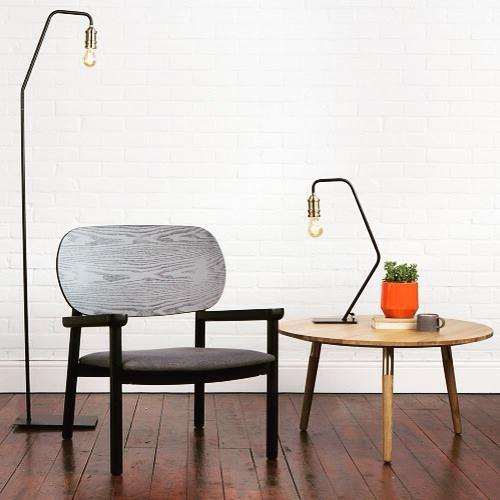 Made Furniture Care