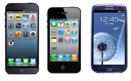 Mobile Phone Xchange Product