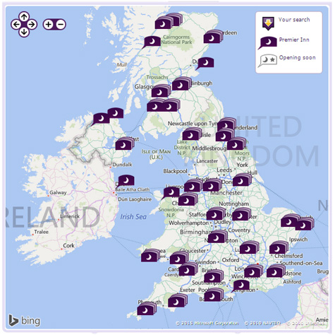 travellodge map with Premier Inn on Map Uk further Attractions G186346 Activities York North Yorkshire England additionally Attraction Review G186364 D3489853 Reviews Hillsborough Stadium Sheffield South Yorkshire England further C1sp33 furthermore 1281240 Emerald Beach RV Park.