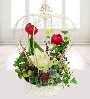 Prestige Flowers Store