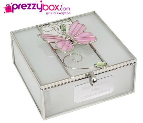 Prezzybox Product