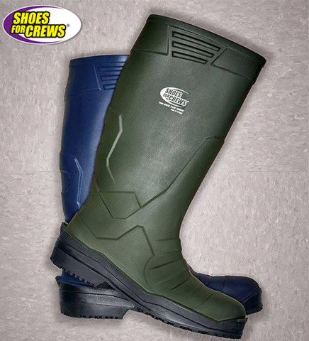 ShoesForCrews Product