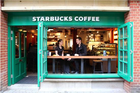 163 81 Off Starbucks Discount Codes June 2018