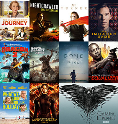 amazon-lovefilm-image