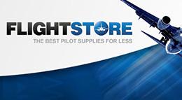 Flight-Storet
