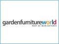 Garden Furniture Vouchers 36 off garden furniture world discount codes august 2017