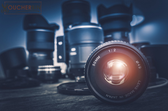 photography_lens